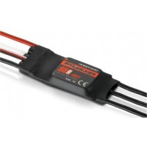 HobbyWing Skywalker 50A-UBEC (New Version with 5A BEC) Speed Controller HW302160