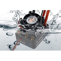 Hobbywing Ezrun Max10 60A Wwaterproof Speed Controller HW30102602