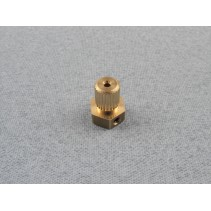 Couple - Plain Bore Insert 2.0mm I-RMA5550