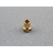 Radio Active Couple - Plain Bore Insert 1/8inch I-RMA5520
