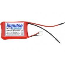 Impulse Power Impulse 2S1P 1450Mah ..