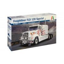 Italeri Freightliner FLD 120 Special IT3925