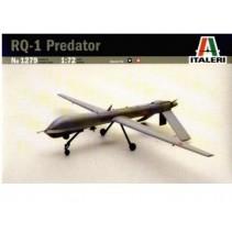 RQ-1 Predator Scale 1:72