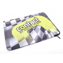 Contact Neoprene Bag - Contact RC J004