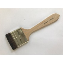 Flat Brush 2ins JFLAT50
