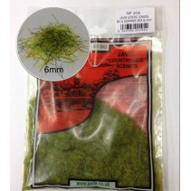 Javis Static Grass No6 Summer Mix 6mm JHG6