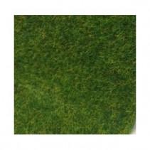 Javis Spring Green Rough Terrain Mat JHILL1