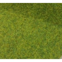 Javis Summer Green Rough Terrain Mat JHILL2