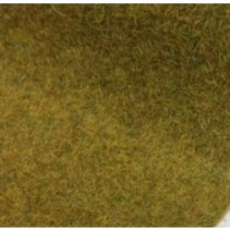 Javis Autumn Green Rough Terrain Mat JHILL3