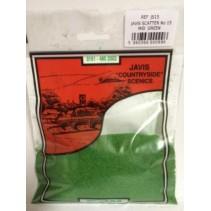 Javis Mid Green Scatter JS15