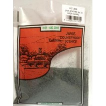 Javis Grey Tarmac Scatter No 16 JS16