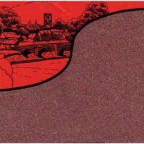 Javis Sandstone Scatter No 33 JS33