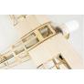 DANCING WINGS J3 CUB BALSA KIT 1.8M 1-DW-BALSAKIT-S1403