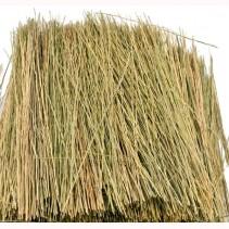 JTT Field Grass Natural Brown JTT95084
