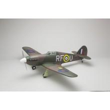 Kyosho Hawker Hurricane SQS 50 ARF K.11871