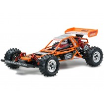 Kyosho Javelin 4WD 1/10 Kit Legendary Series K.30618
