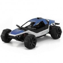 FDL20TH Nexxt 1:10 EP Buggy ReadySet