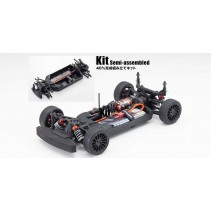 Kyosho Toyota Supra Type 1 Mk2 Japan Edition dDrive Complete Set K.34461-FAB110