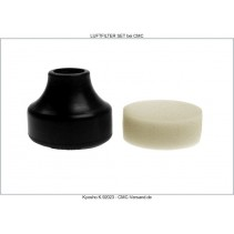 Kyosho Air Filter (10-.15) Engines -GXR-15 K.92023