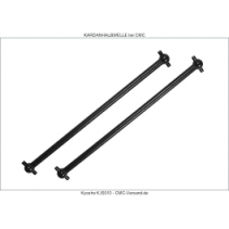 Kyosho Drive Shaft Inferno 1:8 ST (2) L=128 K.IS010