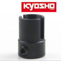 Kyosho Joint Cup 20mm Mad Force Kruiser K.MA074