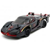 Kyosho Fazer VE - Ferrari FXX Evoluzione