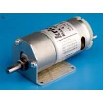 Krick Geared Motor 6:1 (4.8-14.4V) K42276