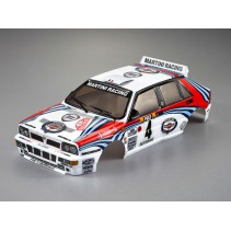 Killerbody Lancia Delta HF Intra Rally Racing KB48248