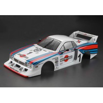 Killerbody Lancia Beta Montecarlo Rally-Racing RTU KB48391