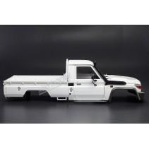 Killerbody Toyota Land Cruiser LC70 Hard Body Set KB478601