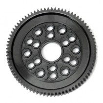 Kimbrough 77T 48DP Spur Gear - KP164