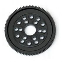 Kimbrough Products Kmibrough 88T 64Dp Spur Gear