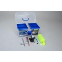 Ripmax L-IP145 RC Starter Box