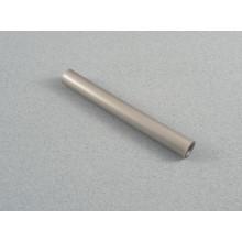 Hi-Temp Silicone 11mm ID x 150mm 350°C L-LST11HT