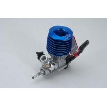 XTM Racing XTM247 Mk3 PS Engine