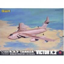 G.W.H. RAF Victor K2 Tanker L1005 1/144