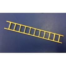 Ladder 14.5cm