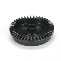 Losi LOSA3512 Rear Diff Ring Gear 43T 8T