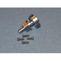 Prop Adaptor Standard (for 35mm) M-FS35PAS