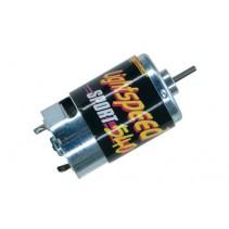 M-LSM54072 Lightspeed 540 Speed Sport Motor
