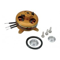 Model Motors Axi 2203/52 Brushless Motor M-MM220352