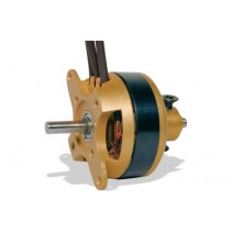 Model Motors Axi 2204/54 Brushless Motor M-MM220454