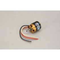 Model Motors AXI 2820/08 Brushless Motor M-MM282008