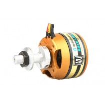 Model Motors AXI 5320/28 Brushless Motor M-MM532028