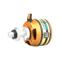 Model Motors AXI 5320/34 Brushless Motor M-MM532034