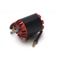 Ripmax Quantum II 400 Brushless Motor M-Q2-0400
