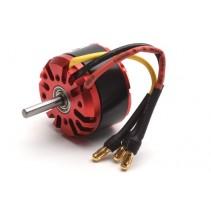 Quantum II 480 Brushless Motor M-Q2-0480
