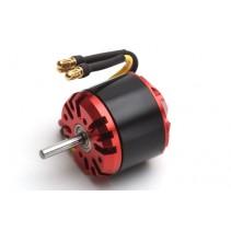 Quantum II 15 Brushless Motor M-Q2-15