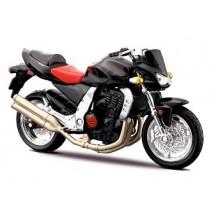 Maisto BMW HP2 Sport  - 1:18 Diecast Motorcycle