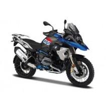Maisto BMW R1200 GS2017 - 1:18 Diecast Motorcycle